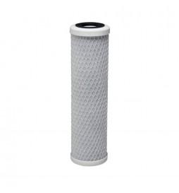 """Recambio de filtros para equipos de ósmosis inversa estándar de 10"""". Bbagua"""