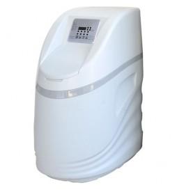 Ceramic Pilot 2.0.  Descalcificador de Agua para uso doméstico para 1-5 personas.  B