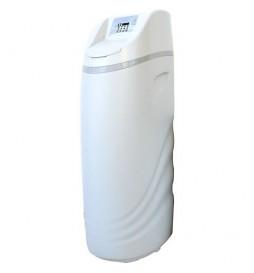 Ceramic Pilot 2.5.  Descalcificador  de Agua para uso doméstico para 1-8 personas.  Bbagua.