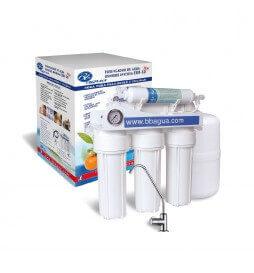 Osmosis Inversa 5 Etapas, EUR 50, Bbagua.