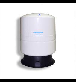 Despósito presurizado 30 litros para equipos de ósmosis inversa